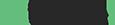 Ahi-Datenpool Logo